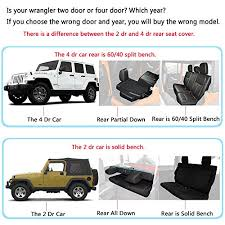 2007 jeep wrangler unlimited accessories leader accessories 2007 jeep wrangler 4 door unlimited x