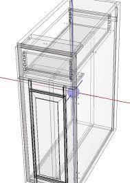 Kitchen Cabinet Design Software Free Atemberaubend Kitchen Cabinets Software 3d Pdf Cabinet Design