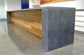 kitchen bench designs concrete garden bench ideas concrete block bench ideas concrete