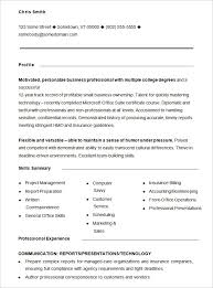 exles of functional resumes exles of resumes templates exles of resumes