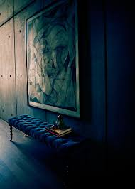 Bedrooms And Hallways by 5 Reasons To Go Dark In The Hallway U2013 Abigail Ahern Blog