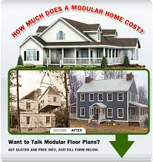 How Much Do House Plans Cost If You Forget To Pay Attention To Things Such As Traffic Or
