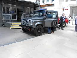 land rover bowler land rover defender bowler edition land rover defender 90