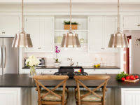 pendant lighting kitchen island ideas pendant lighting kitchen island ideas best 25 kitchen island