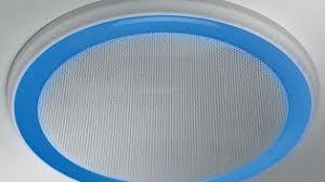 great need help with bath fan heater light wiring please dvd talk