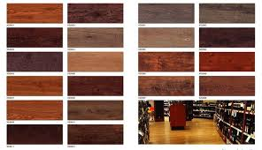 chic vinyl flooring colors ambassador floor company considering