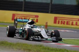 mercedes formula one axalta congratulates the mercedes amg petronas formula onetm team