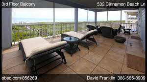 532 cinnamon beach ln palm coast fl 32137 david franklin