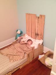 Kid Bed Frame Cosy Diy Kid Bed Bedroom Ideas Frame Tent Canopy Rails Decor With
