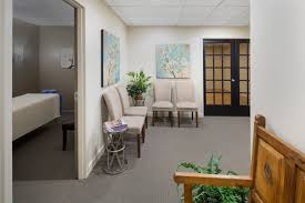 how much will it cost to build my next chiropractic office