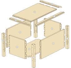 fabrication de coffre en bois fabrication d un banc en bois 011622 u2013 usbrio com