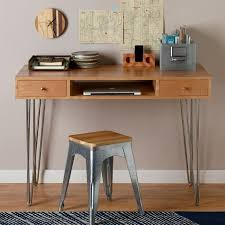 Wood Folding Table Plans Woodwork Projects Amp Tips For The Beginner Pinterest Gardens - 550 best woodworking plans images on pinterest woodworking plans
