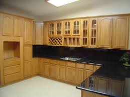 used kitchen furniture for sale used kitchen cabinets for sale by owner home design ideas
