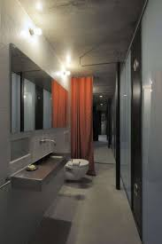 1098 best vola 100 images on pinterest taps bathroom ideas and