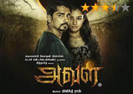 moviemax cinemas hub for telugu tamil hindi malayalam