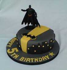 Batman Decoration Batman Cakes At Walmart U2014 Liviroom Decors Batman Cakes And