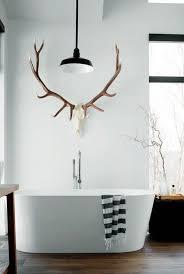 Designer Bathrooms Colors 192 Best Bathroom Design Images On Pinterest