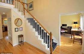 painting my home interior i am painting my whole interior of the house wood flooring ideas