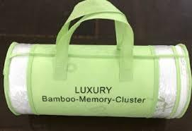 Hotel Comfort Memory Foam Pillow Cheap Bamboo Comfort Pillow Find Bamboo Comfort Pillow Deals On