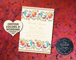 diy wedding ceremony programs hindu wedding ceremony program template diy printable paithani