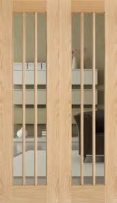 glass internal doors oak glazed interior doors gallery glass door interior doors