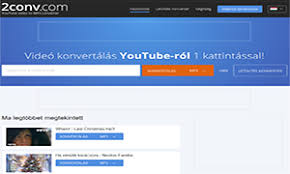 download z youtube do mp3 youtube to mp3 converter fast and free
