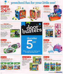 toys best deals on black friday toys r us full black friday ad posted toys games consoles and