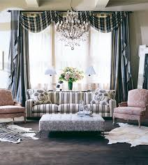 Gorgeous Curtains And Draperies Decor Gorgeous Curtains Draperies Gorgeous Curtains And Drapes Modern