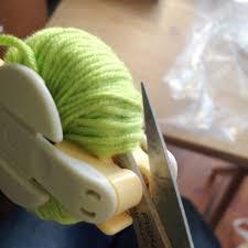 Pom Pom Trees How To Make A Pom Pom Tree Hobbycraft Blog