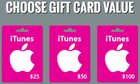 free gift cards online get free itunes gift cards with itunes gift card code generator