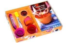 kit de cuisine enfant kit cuisine pour enfant kit cuisine pour enfant coffret cuisiner