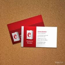 Clear Business Cards Vistaprint General Contractor Business Card Vistaprint Business Card