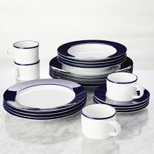hanukkah tableware hanukkah decorations and gifts crate and barrel