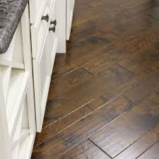 this bella cera wood floor is quickly becoming one of our most