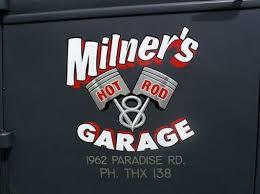 best 25 truck lettering ideas on pinterest the ice cream truck