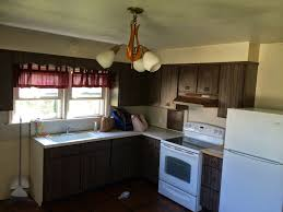 how to add trim to bottom of kitchen cabinets how to paint add shaker trim to kitchen cabinets by
