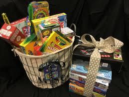 gift basket preview 2017 u2013 lancaster lebanon education foundation