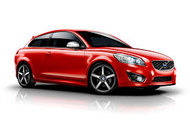volvo cars usa hatch heaven volvo