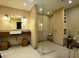 barrier free bathroom design barrier free northern virginia md evergreen home renovations