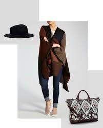 womens boots matalan budget buy matalan budgeting outen and budget fashion