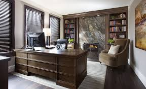 home office hamptons inspired luxury home office robeson design