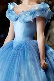 Halloween Costume Cinderella 25 Cinderella Costume Ideas Cinderella