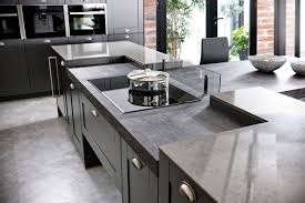 marbre pour cuisine carrelage plan de travail pour cuisine plan de travail marbre noir