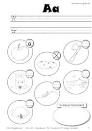 mes english free printable resources for teachers