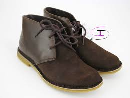 s lace up ankle boots australia ugg australia mens leighton lace up casual chukka ankle boots