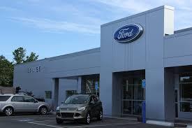new u0026 used ford dealer serving martha u0027s vineyard u0026 nantucket ma
