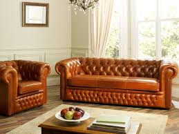 Pre Owned Chesterfield Sofa by Bassett Furniture Chesterfield Sofa Accent Chair Chesterfield Sofa