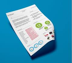 templates for cv free 10 best free resume cv templates in ai indesign word u0026 psd formats