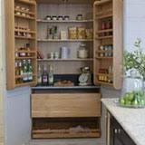 the return of larder cupboards kitchn