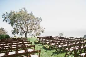 california weddings outdoor california wedding with creative florals alyssa ben